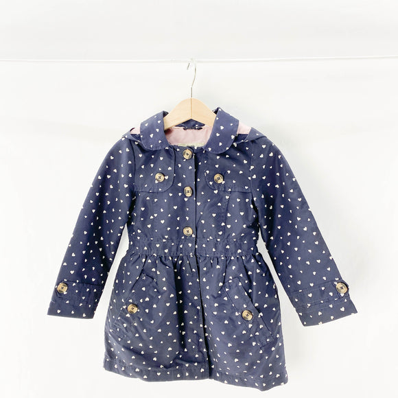Oshkosh B'gosh - Jacket (5Y) - Beeja May