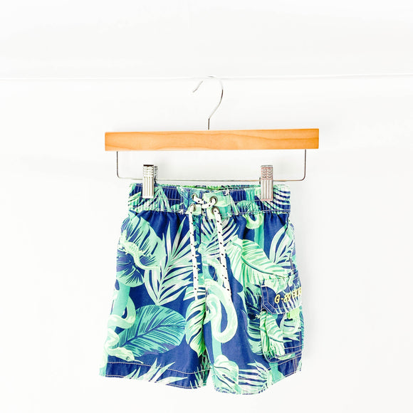 Gap - Swimwear (18-24M) - Beeja May