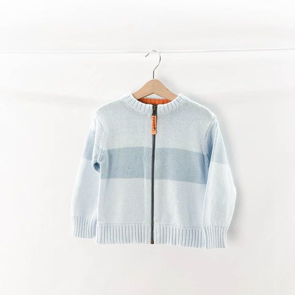 H&M - Sweater (2-3Y) - Beeja May