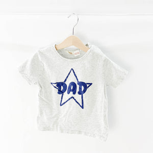 Zara - T-Shirt (18-24M) - Beeja May