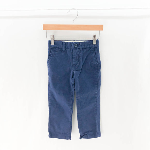 Gap - Pants (3Y) - Beeja May
