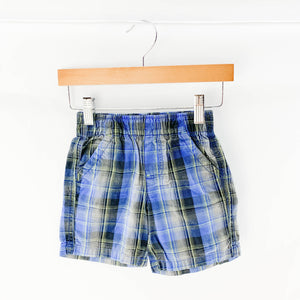 Circo - Shorts (2Y) - Beeja May