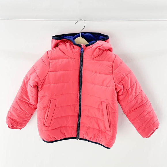 Joe Fresh - Outerwear (4Y) - Beeja May