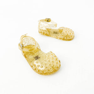 Old Navy - Shoes - 3 (Baby) - Beeja May