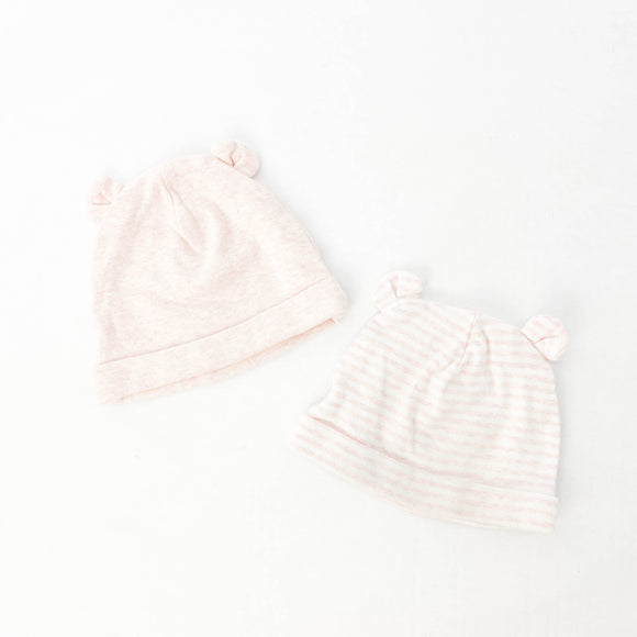 Gap - Accessories (3-6M) - Beeja May