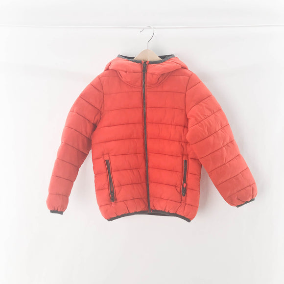 Next - Outerwear (5Y) - Beeja May