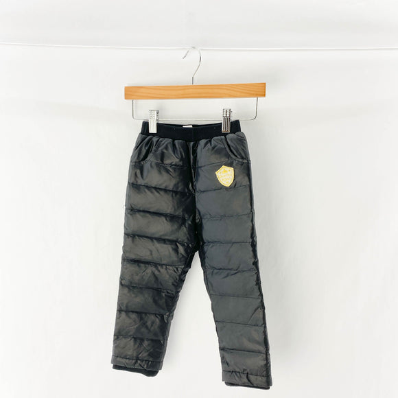 Deesha Mini - Outerwear (18-24M) - Beeja May