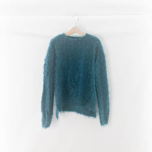 Next - Sweater (9Y) - Beeja May