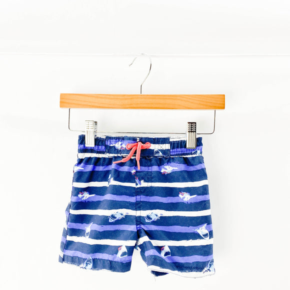 Joe Fresh - Swimwear (6-12M) - Beeja May