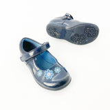 Clarks - Shoes - 7 (Toddler)