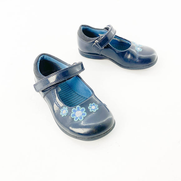 Clarks - Shoes - 7 (Toddler) - Beeja May