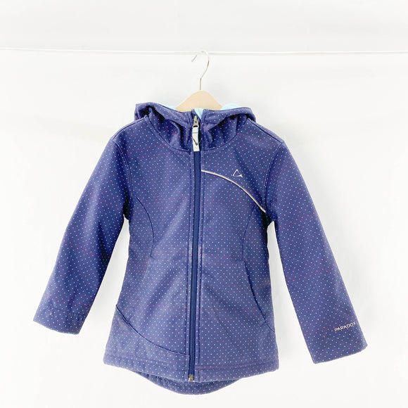 Paradox - Jacket (6M) - Beeja May