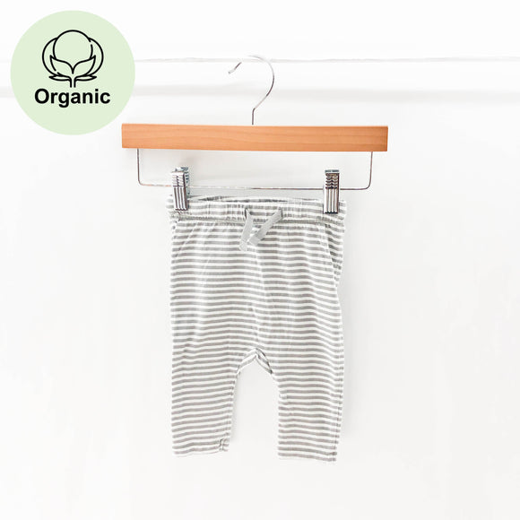 H&M - Pants (3-6M) - Beeja May