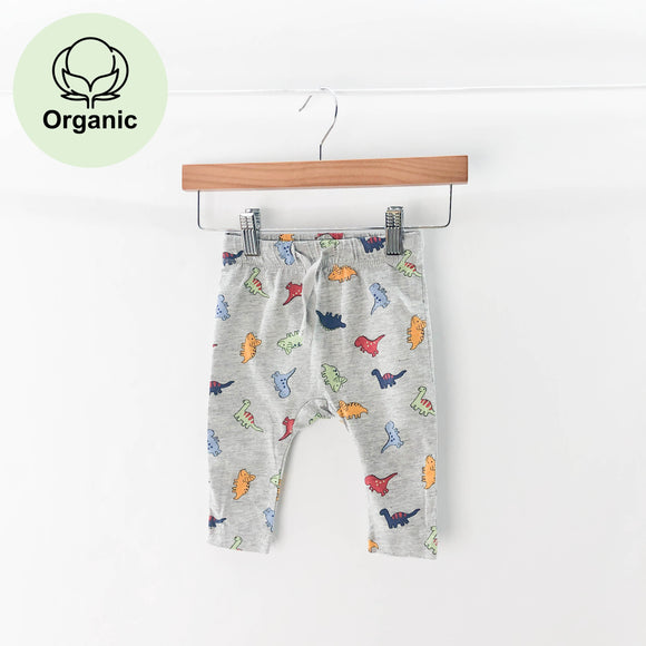 H&M - Pyjamas (4-6M) - Beeja May