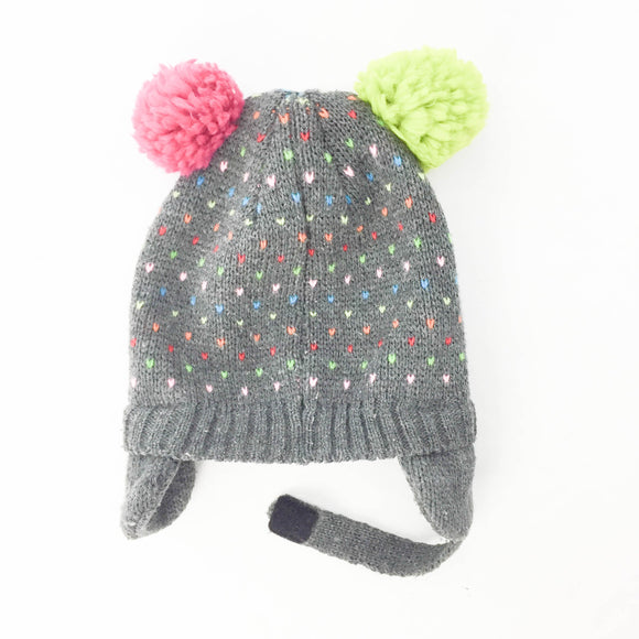 Private Label - Hat (6-9M) - Beeja May