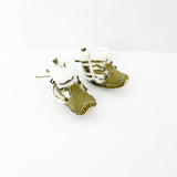 Mexx - Shoes - 2 (Baby) - Beeja May