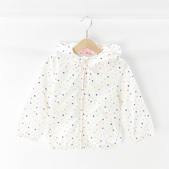 Gap - Jacket (3Y) - Beeja May