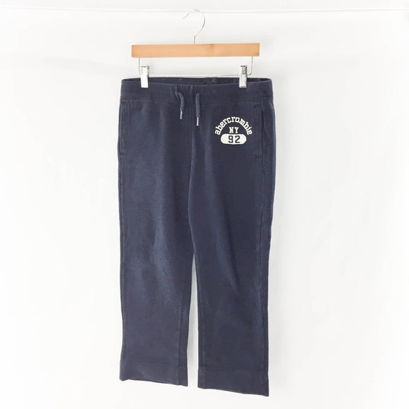 Abercrombie - Pants (8Y) - Beeja May