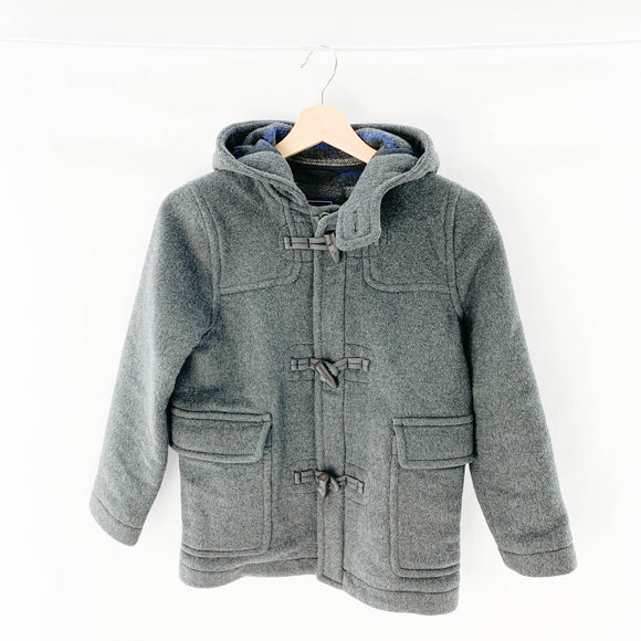 Gap - Outerwear (8Y) - Beeja May