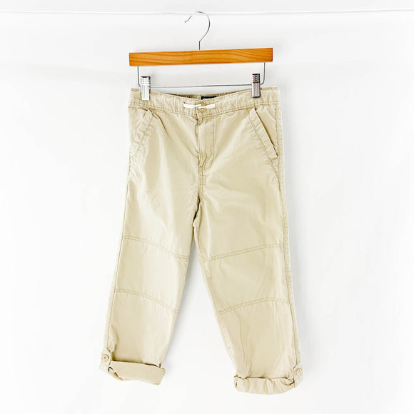 Oshkosh B'gosh - Pants (8Y) - Beeja May