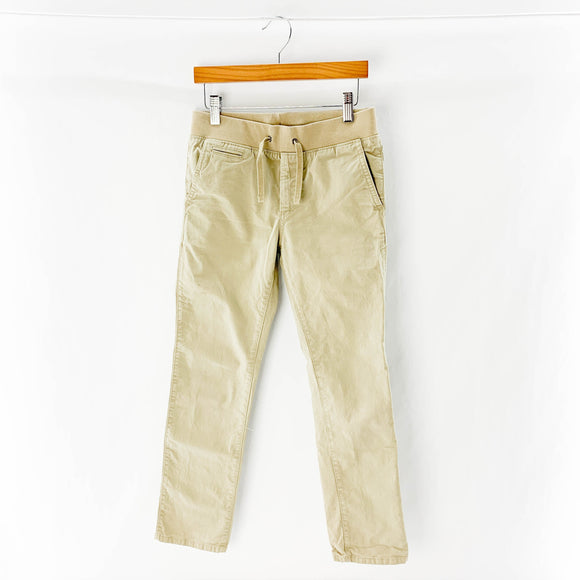 Gap - Pants (9-10Y) - Beeja May