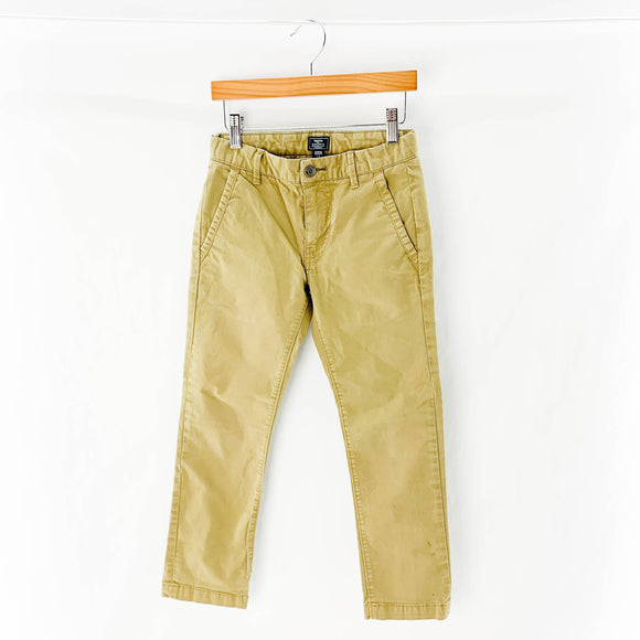 Gap - Pants (8Y) - Beeja May