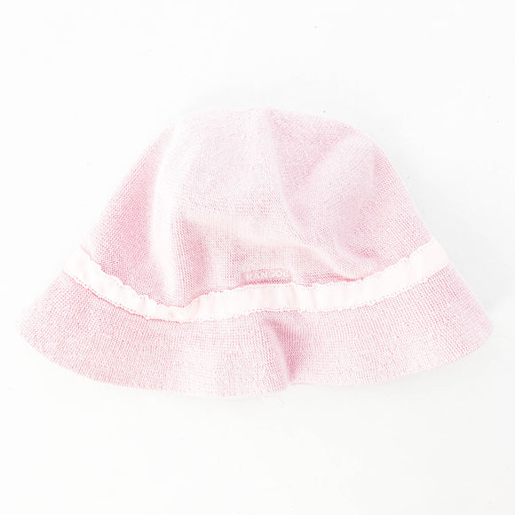 Kangol - Hat (0-6M) - Beeja May