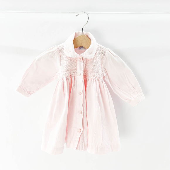 Pretty Originals - Dress (6M) - Beeja May