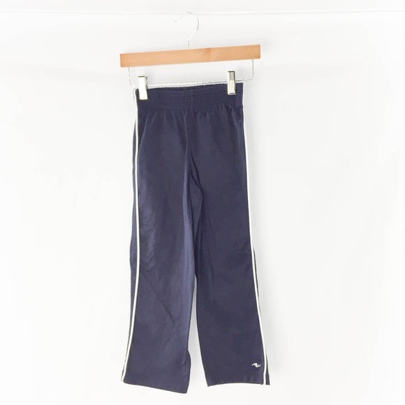 Athletic Works - Pants (8Y) - Beeja May