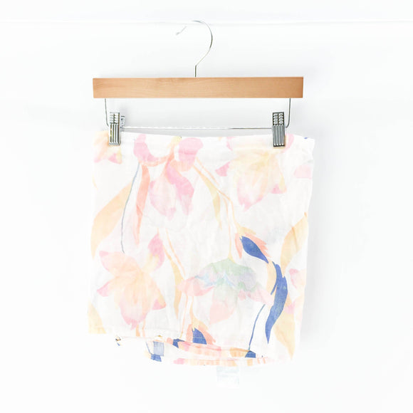 Aden + Anais - Accessories (One Size) - Beeja May
