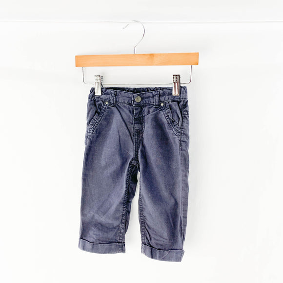 Mexx - Pants (12-18M) - Beeja May