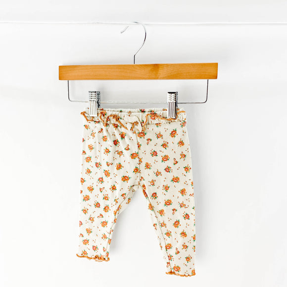 Zara - Pants (3-6M) - Beeja May