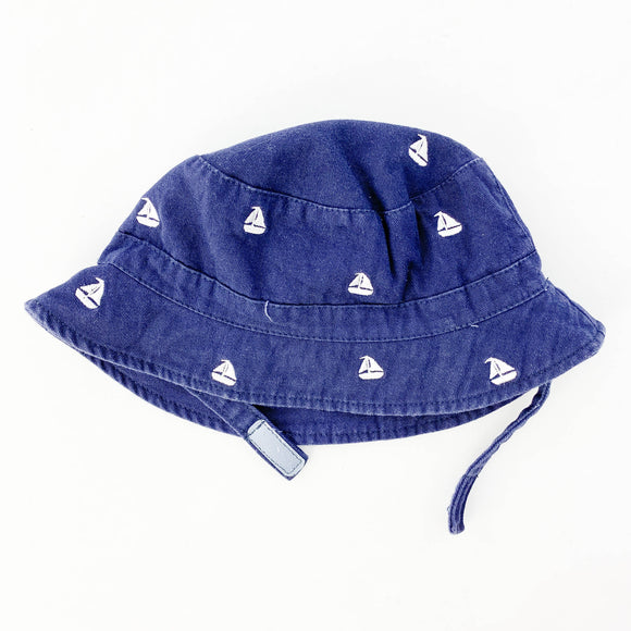 Private Label - Hat (9-12M) - Beeja May