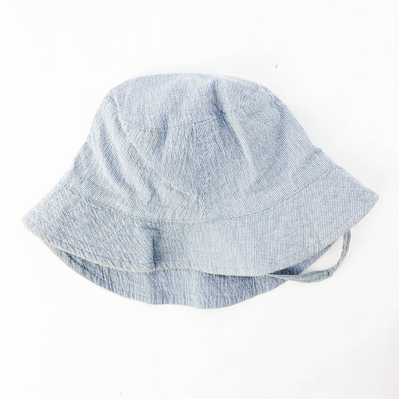 H&M - Hat (1.5-2Y) - Beeja May