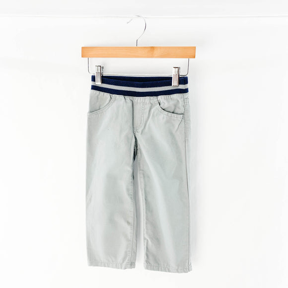 Gymboree - Pants (3Y) - Beeja May