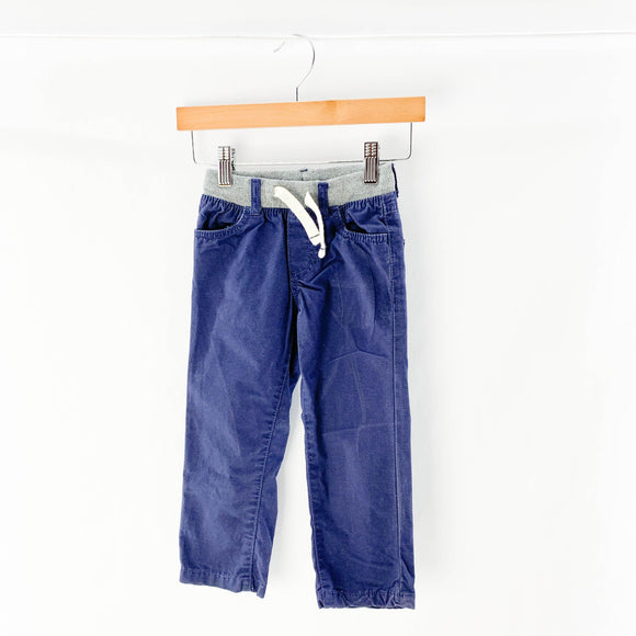 Carter's - Pants (3Y) - Beeja May