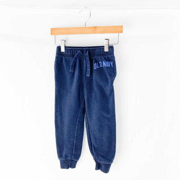 Old Navy - Pants (3Y) - Beeja May