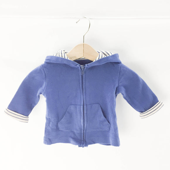 Rococo - Hoodie (3M) - Beeja May