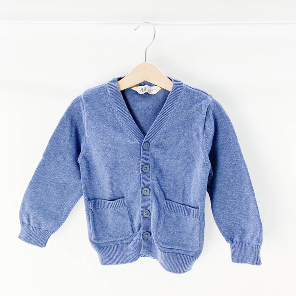 H&M - Cardigan (2-4Y) - Beeja May