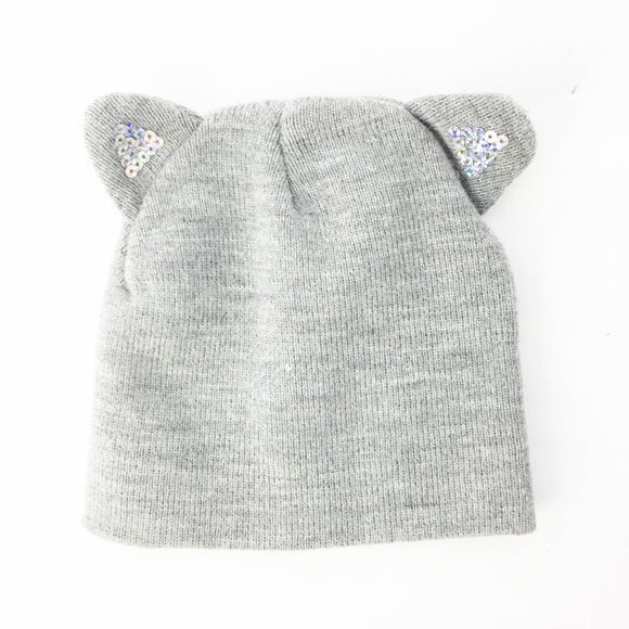 Private Label - Hat (12-24M) - Beeja May