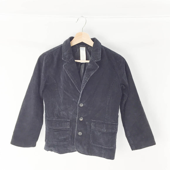 Gymboree - Jacket (7-8Y) - Beeja May