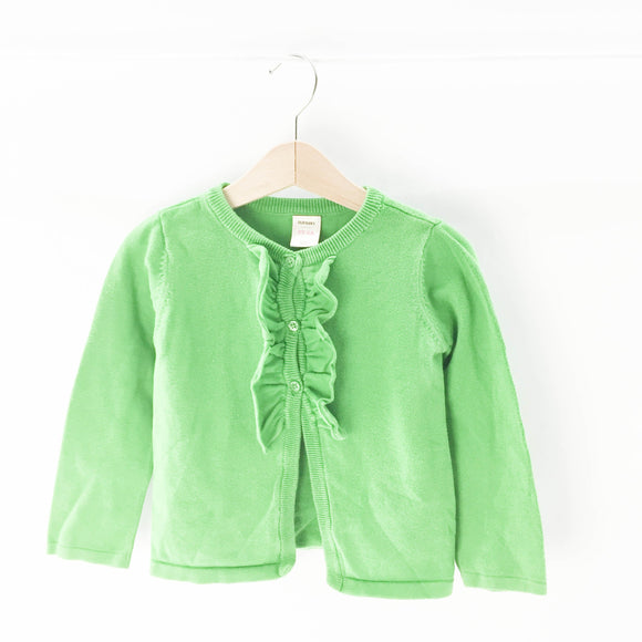 Old Navy - Cardigan (3Y) - Beeja May