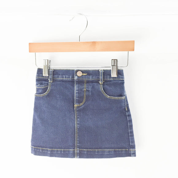 Old Navy - Skirt (5Y) - Beeja May
