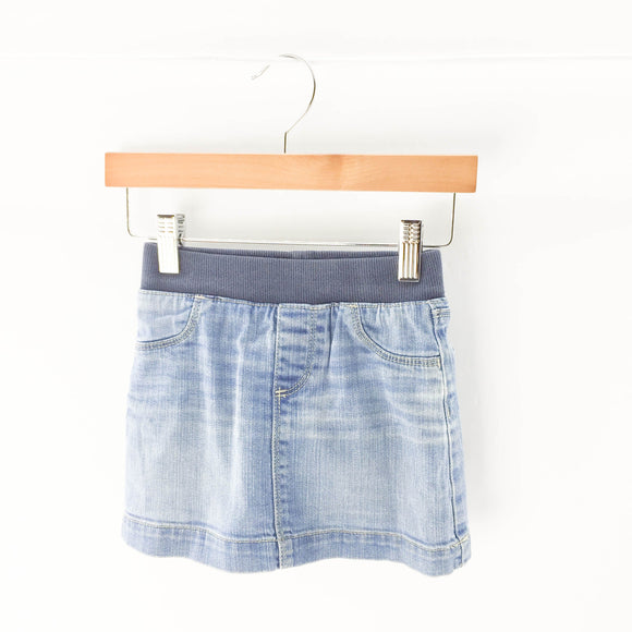 Old Navy - Skirt (4Y) - Beeja May