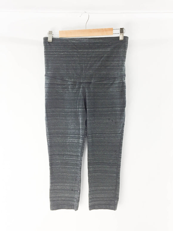 Gap - Pants (S (Maternity)) - Beeja May