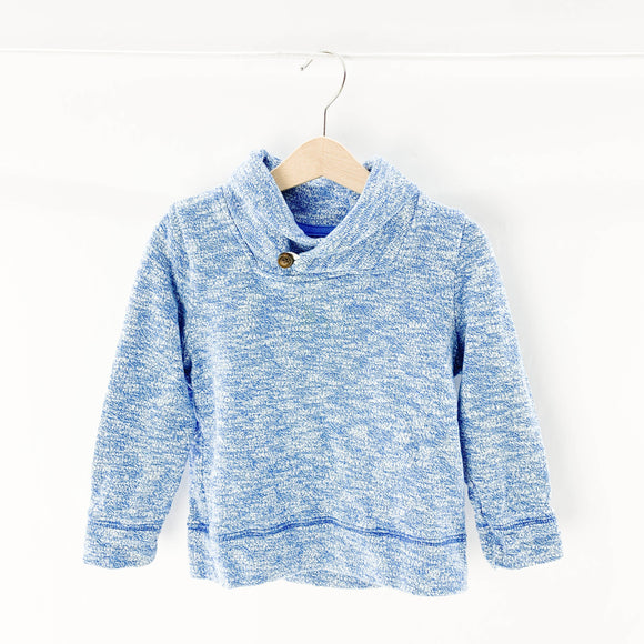 Old Navy - Sweatshirt (3Y) - Beeja May