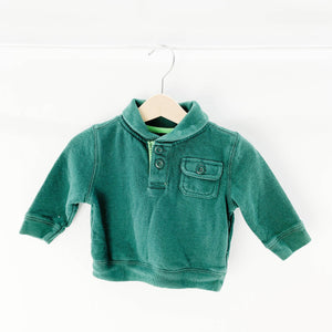 Joe Fresh - Sweatshirt (6-12M) - Beeja May