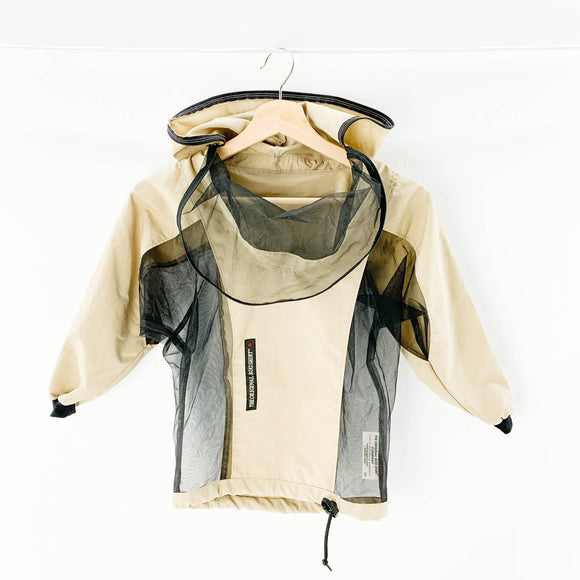 The Original Bug Shirt Company - Jacket (5-6Y) - Beeja May