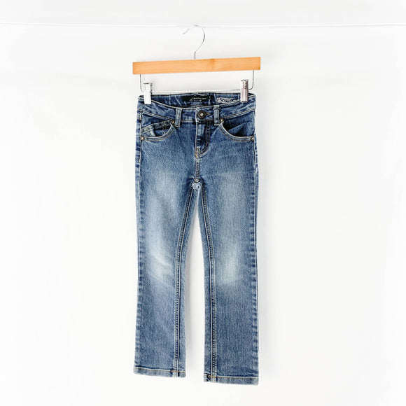 Calvin Klein - Jeans (6Y) - Beeja May