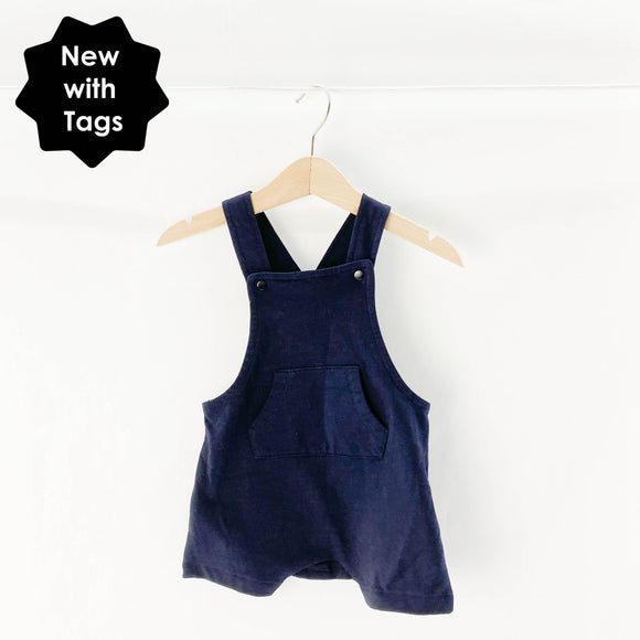 H&M - Overalls (4-6M) - Beeja May